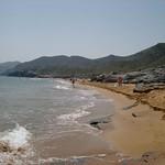 Playa Negrete 3