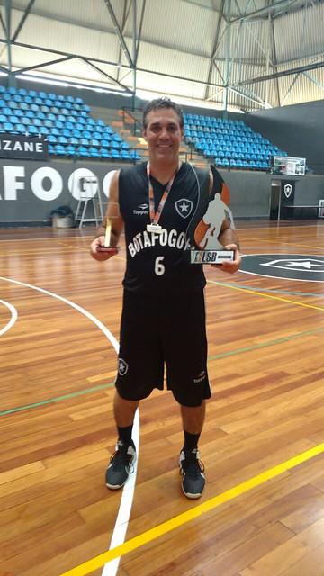 Alberto MVP