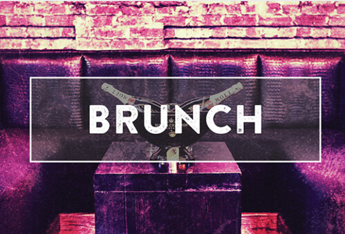CHI NYD Brunch Guide