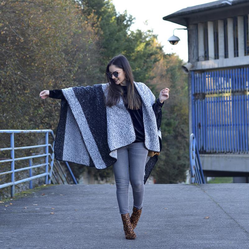 zara_topshop_justfab_romwe_outfit_lookbook_capas_08