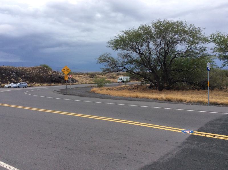 Puako Firewise Community Hazard Assessment 12/2/16