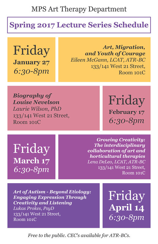 spring-2017-lecture-series-schedule