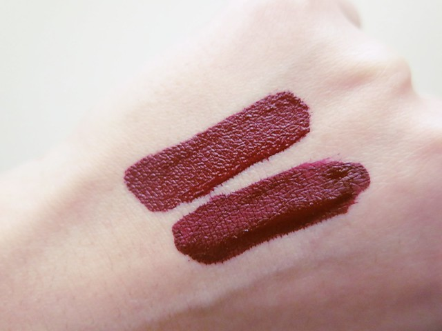 colourpop_lipstick_liquid (8)