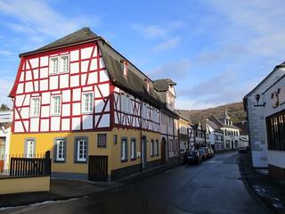 1545 Wanderbild
