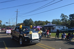 059 Grambling Homecoming