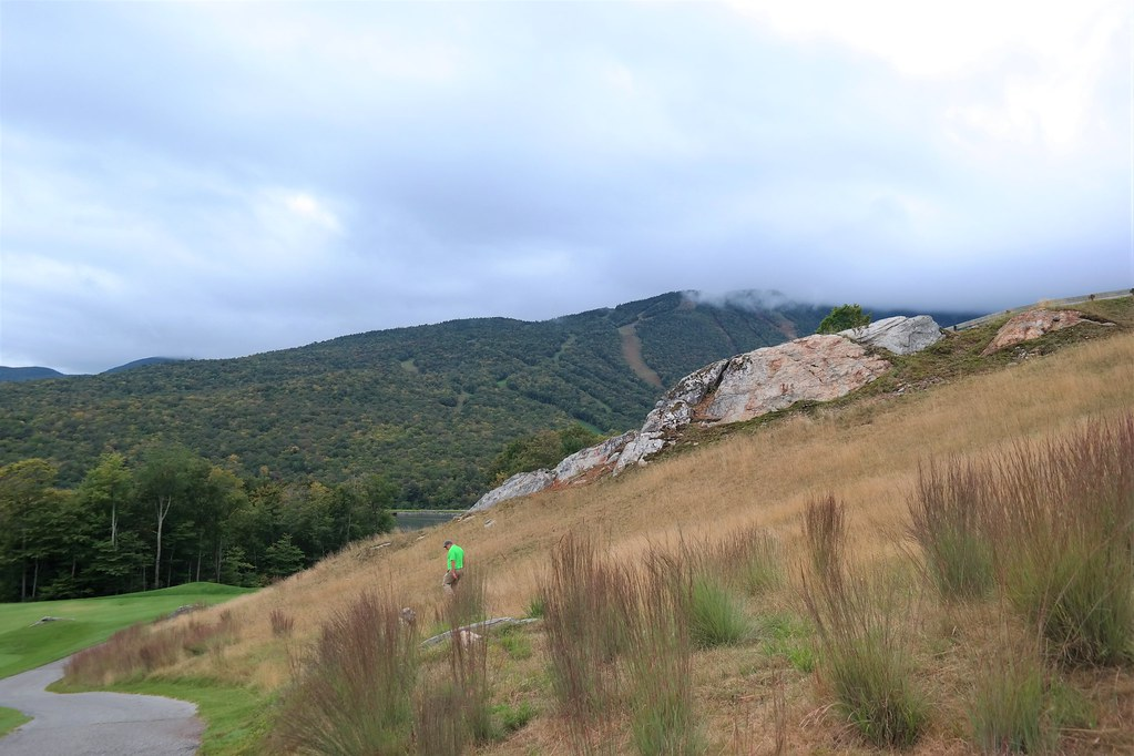 Stowe Mountain Club (14)