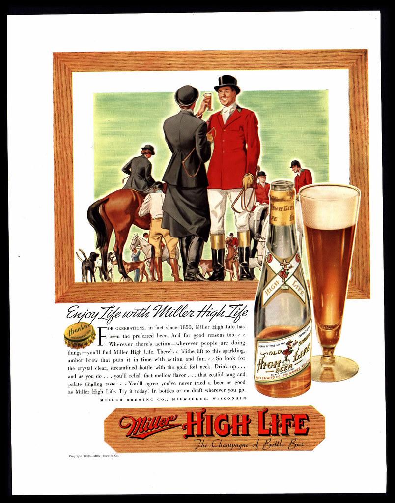Miller-1939-framed-horses