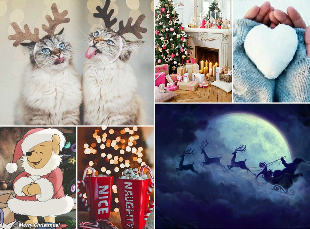 joulukollaasi_3