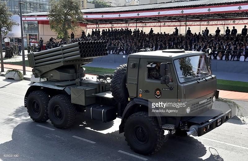 Grad-lebanese-army-id-parade-20161122-gty-1