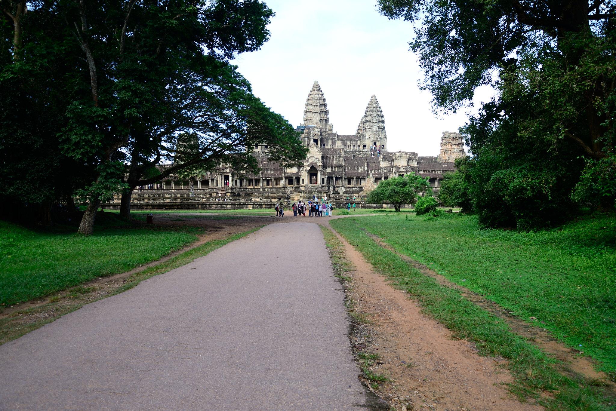 2016-11-22-Angkor-Wat