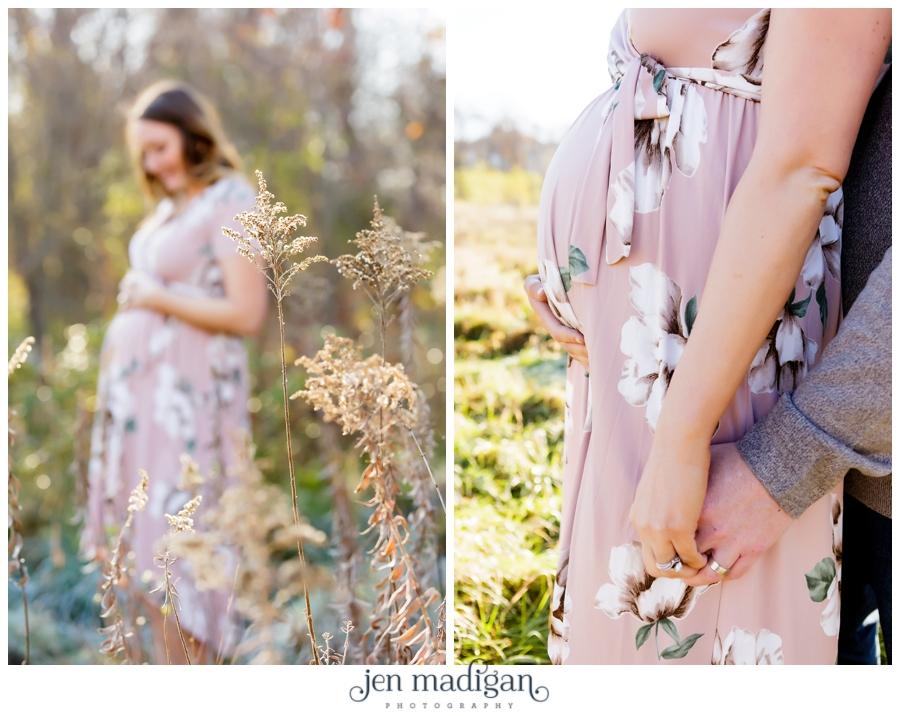 abby-maternity-12
