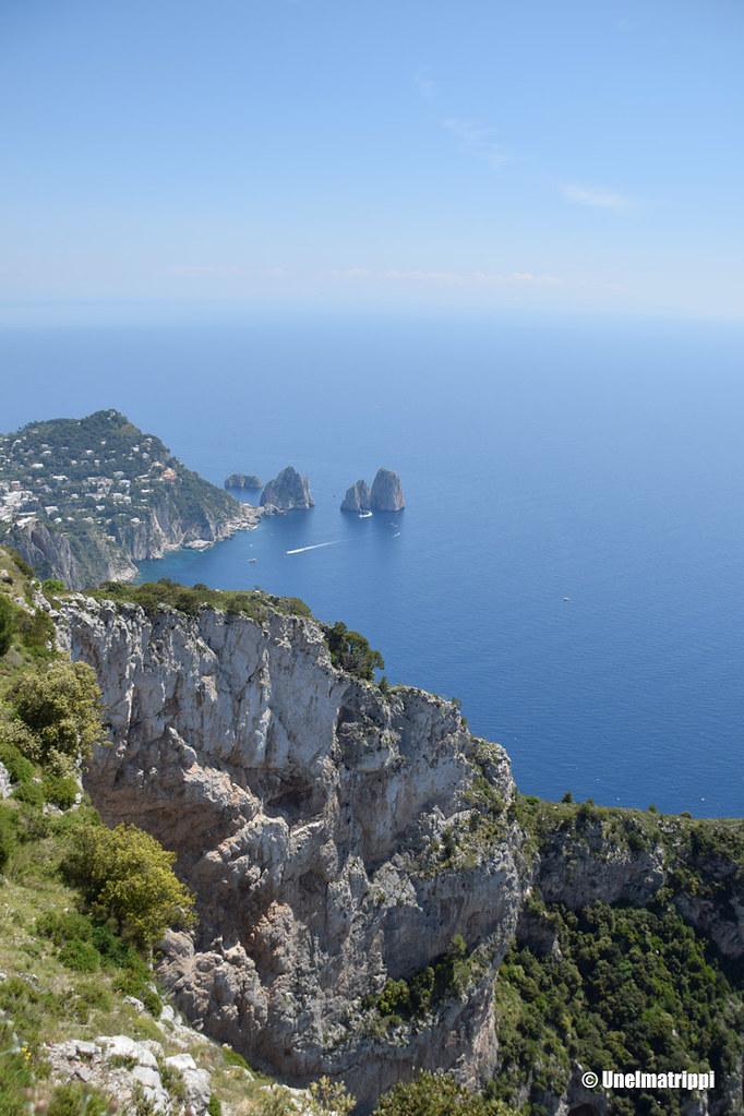 20160708-Unelmatrippi-Capri-DSC_0917