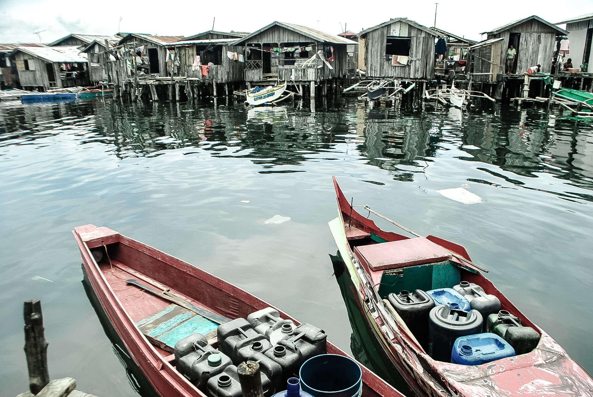 zamboanga city tourist spot 3_3