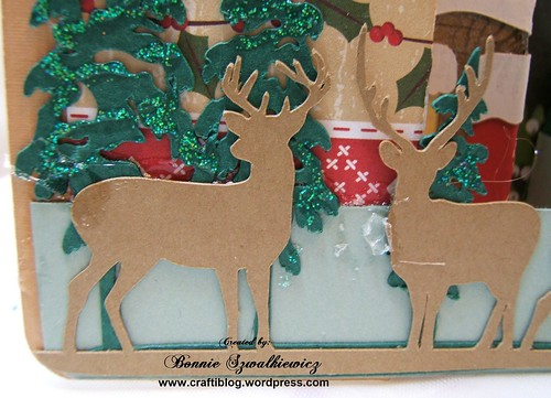 2016-12-25  Family Christmas Card (5)