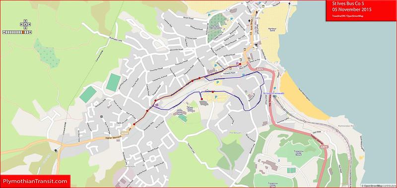 2015-11-05 St Ives Bus Co 5 Map.jpg