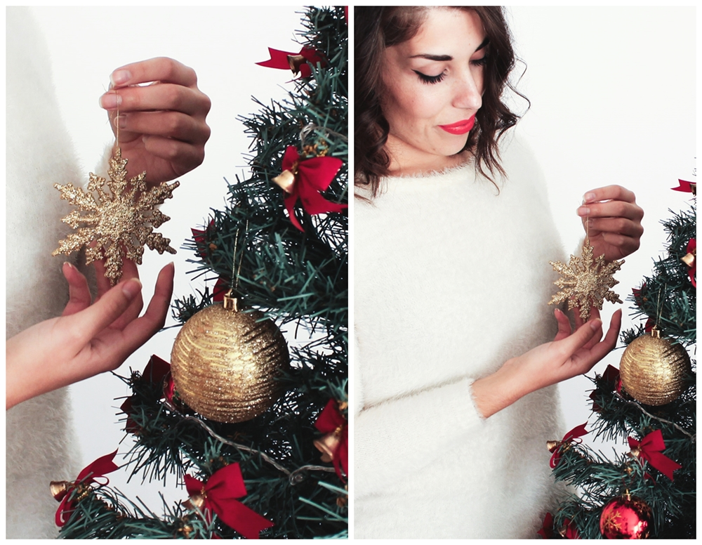 xmas-tree-white-daisy-blog-1