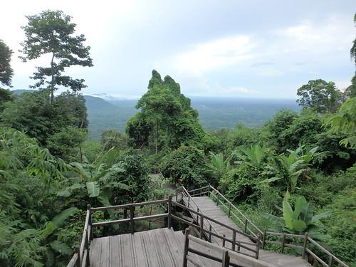 preah-vihear-stairway-16