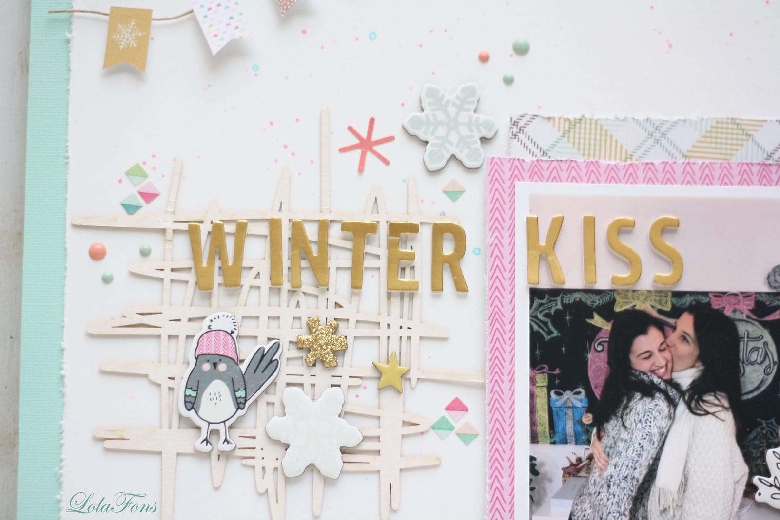 WINTER_KISS_5