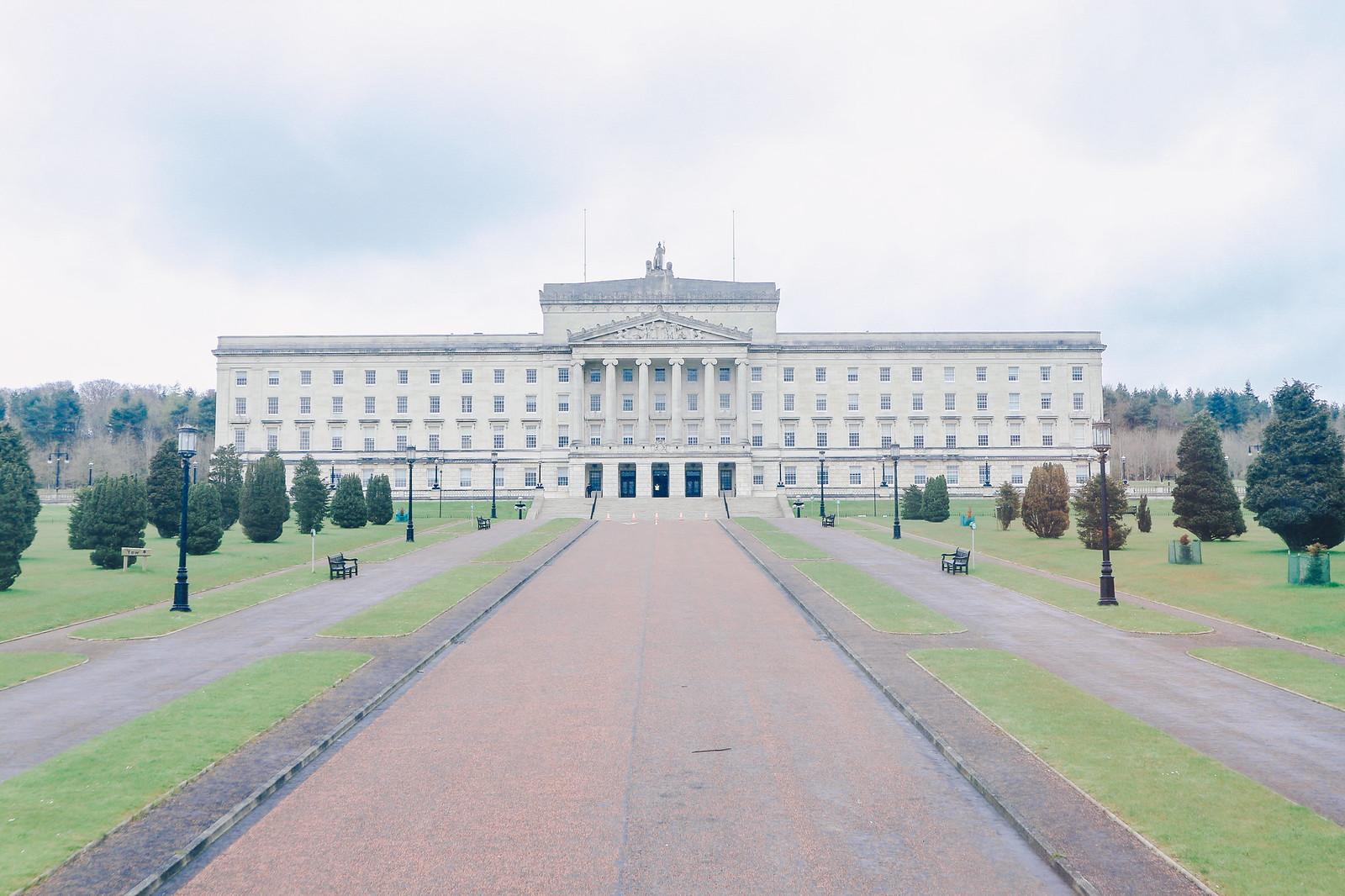 Belfast, United Kingdom