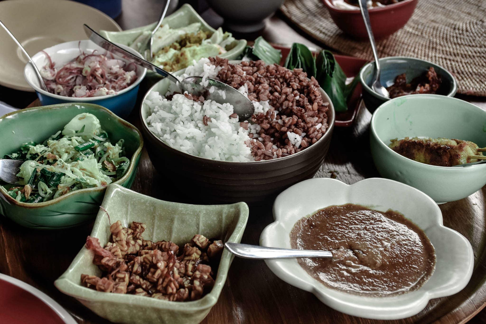 Bali food_3