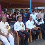 5th Sankardev Natya Samaroh