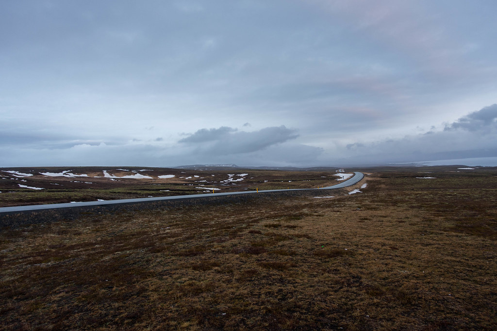 Iceland-03882