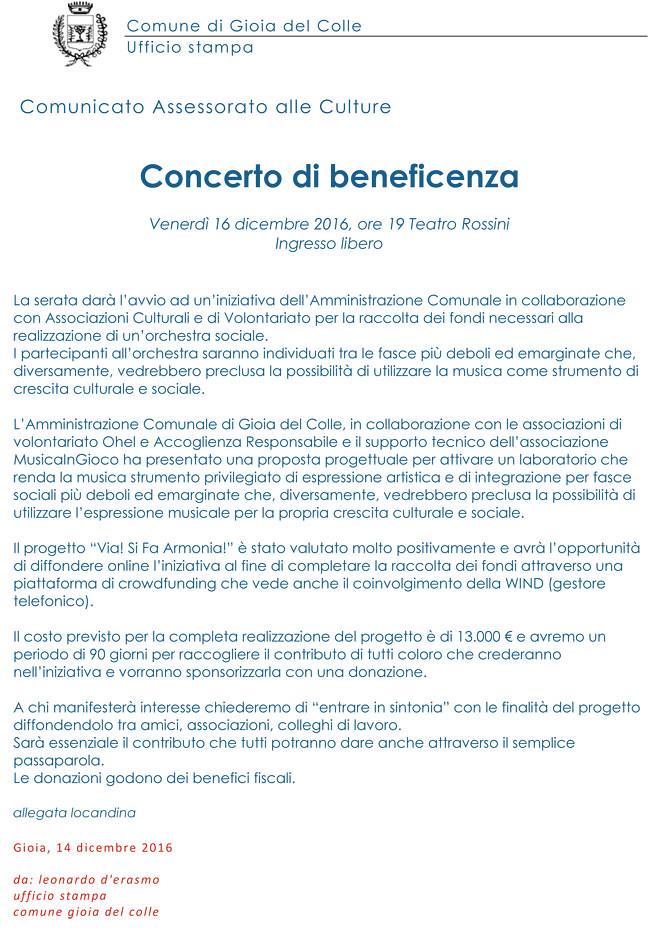 Comunicato-Concerto-Beneficenza