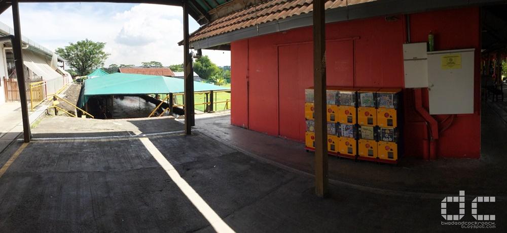farm, farm tour, farmart centre, singapore, where to go in singapore, 农市中心, 農市中心, review,farmart