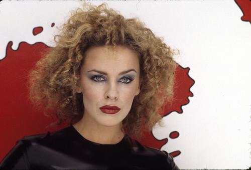 Kylie-1994_10