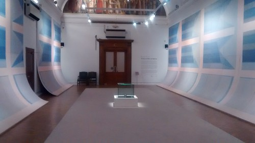 Laing Art Gallery Newcastle Nov 16 (1)