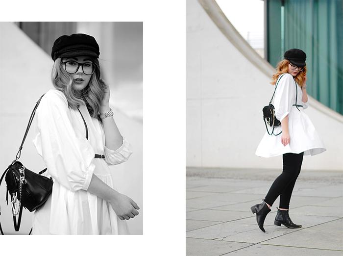 Blusenkleid-Chloe-Backpack-6