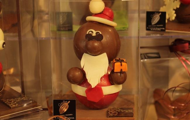 bonnes-adresses-meilleures-chocolateries-la-rochelle-pour-fetes-autres-occasions-city-tour-guide-blog-mode_5