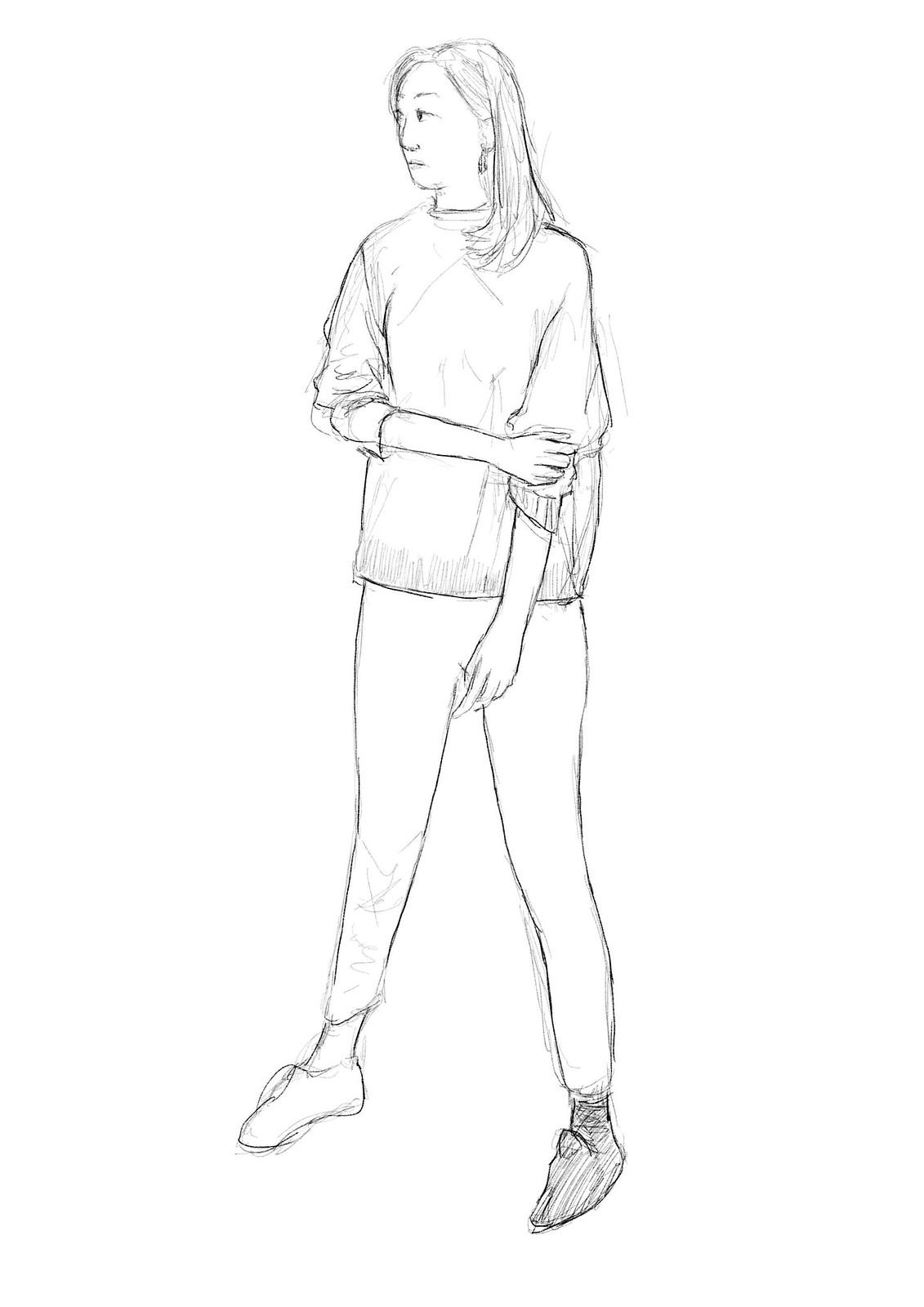 dessin_161218_03