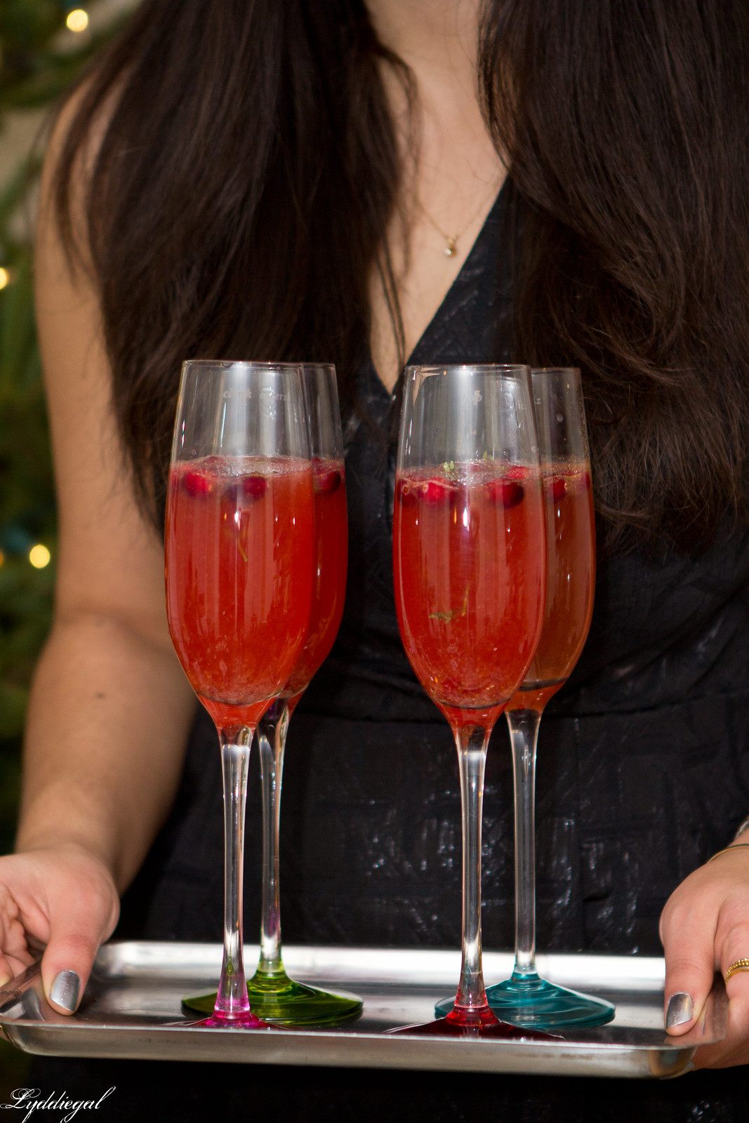 thym liqueur cranberry cocktail-2.jpg