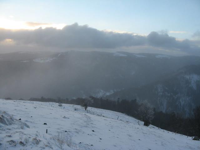 Neige et activités hivernales 31298401804_0d0ffc7096_z