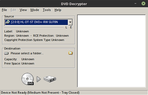 DVD Decrypter_015