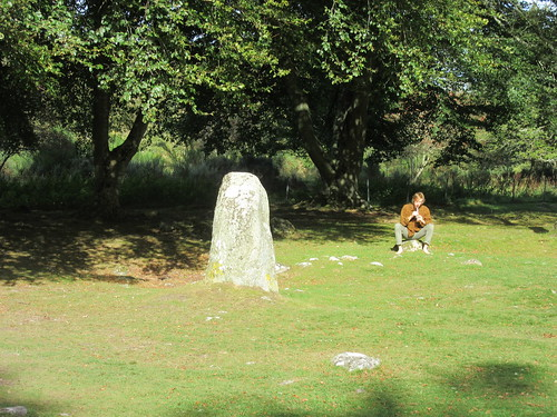 IMG_4753 clava cairns