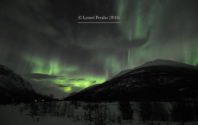 Northern_Lights_20_12_2016_VII