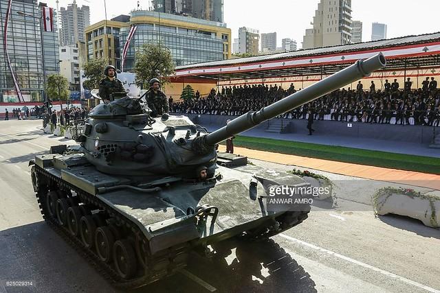 M60-lebanese-army-id-parade-20161122-gty-1