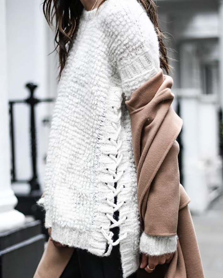 comfy outfits for everyday accessories style street style winter fashion trend3