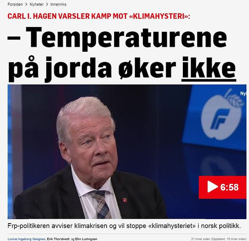 Tv2CarlIHagenKlima