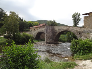Puente de Rabida
