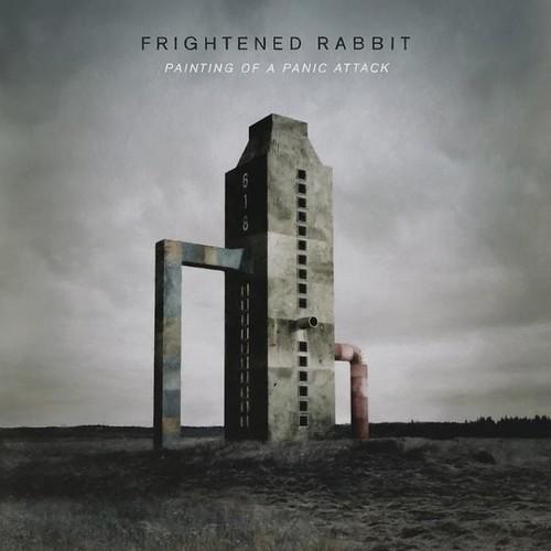 frightenedpanic-2
