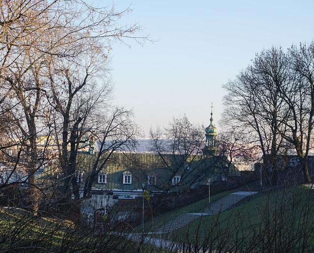 Warsaw-4.jpg