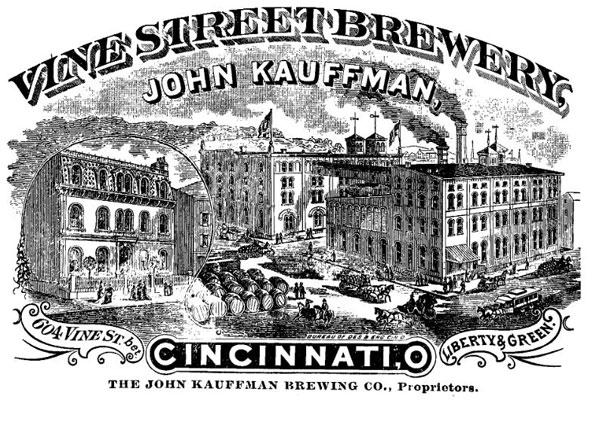 Kauffman-brewery-1882