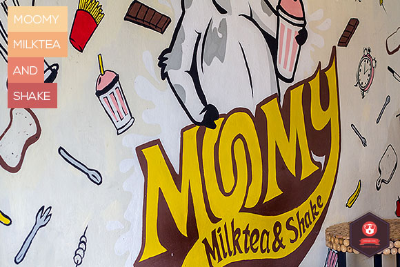 MOOMY-MILKTEASHAKE-3