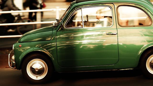 20161227_01_Fiat 500