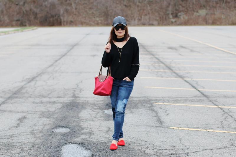 zaful-choker-sweater-rhea-footwear-flats-1