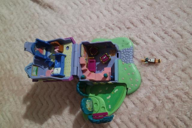 [VENTES ou ECHANGES] Polly Pocket, Cupcakes, MH, Mini Lalaloopsy 31926852636_765320cb17_o