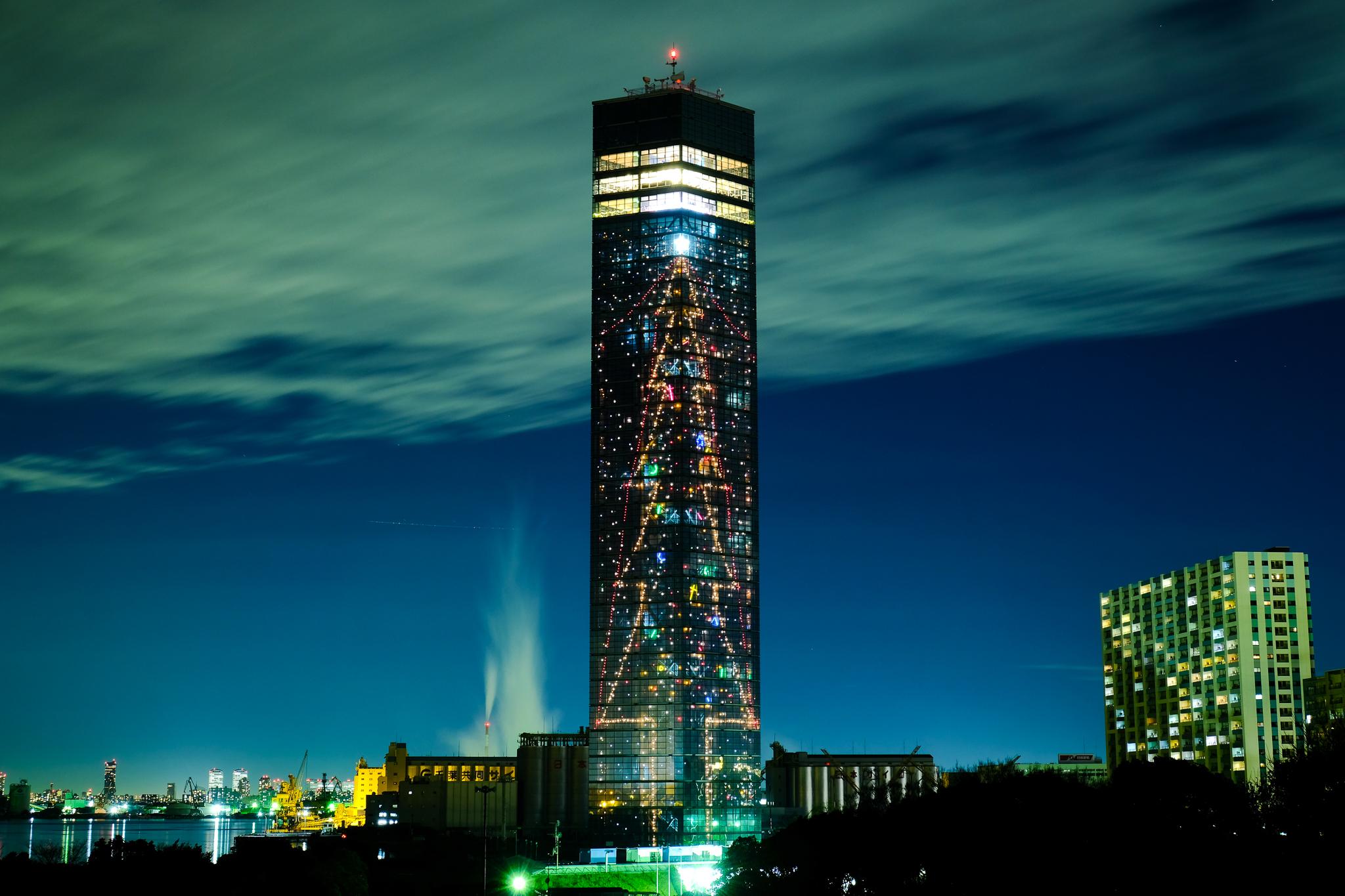 千葉ポートタワー-2901.jpg